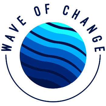Wave of Change Malta