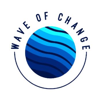 L-inizjattiva Wave of Change