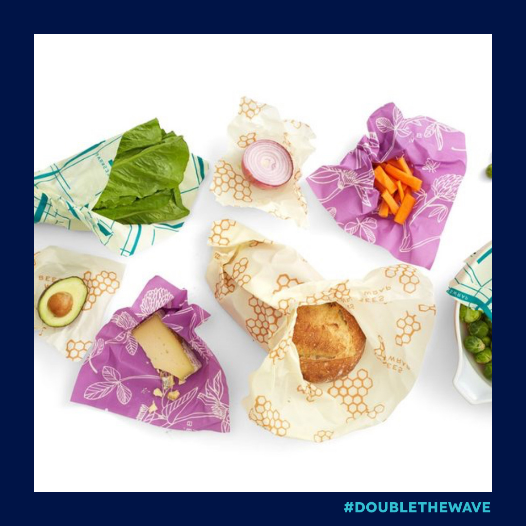 Beeswax-wraps_double-the-wave