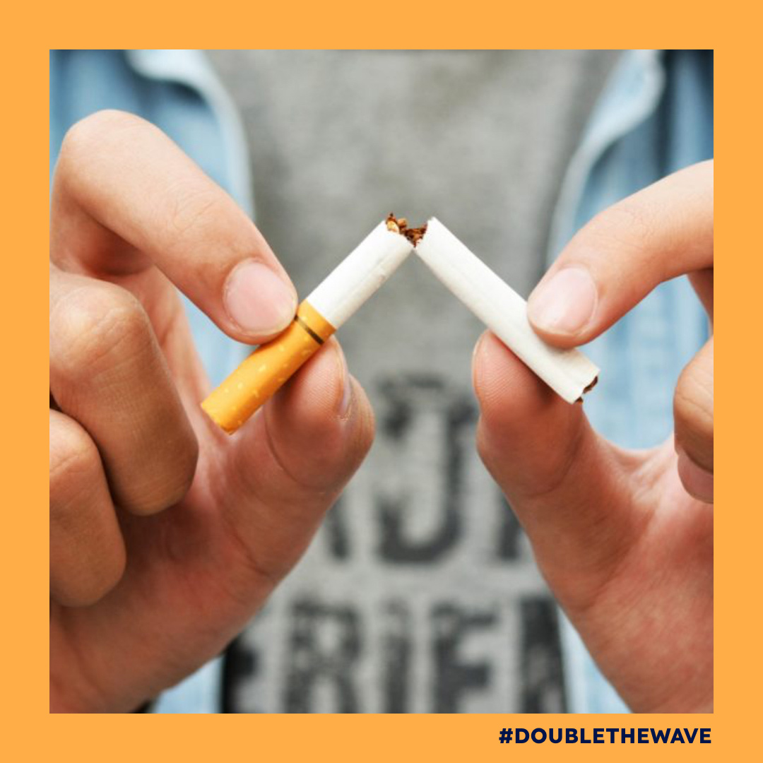 Cigarette-butts_Double-the-wave