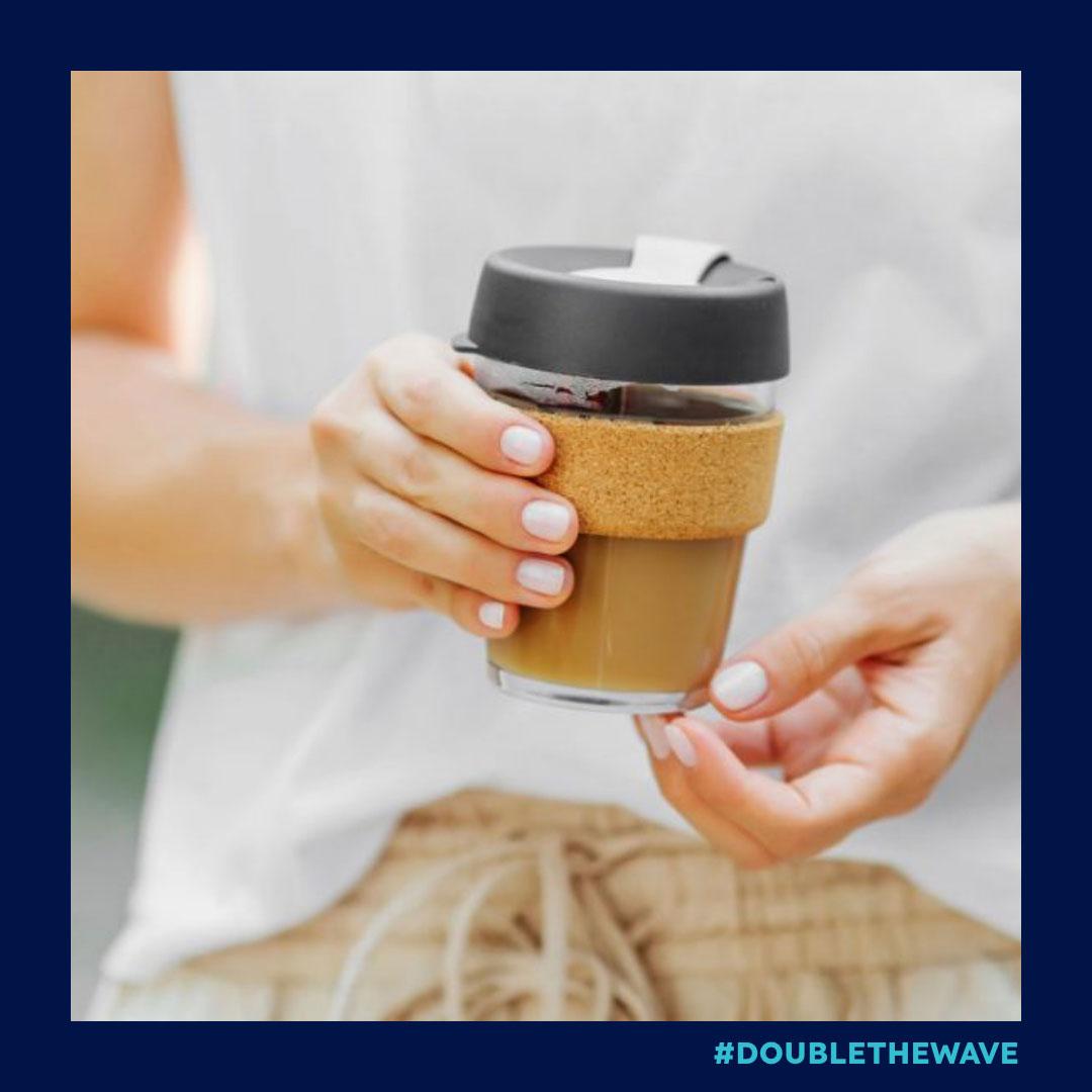 Reusable-coffee-mug_Double-the-Wave